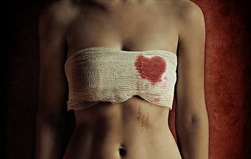 heartbrokenheartfantasiahurtbrokenlove-73c1f0e8f1b281df71319b2caeaf10f2_h_large