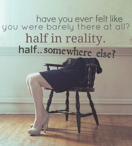 halfreality