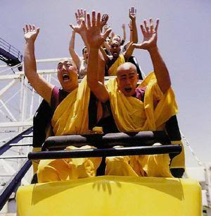 monks_roller_coaster-thumb