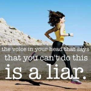 head liar