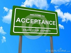 welcome-to-acceptance-sign-29027897